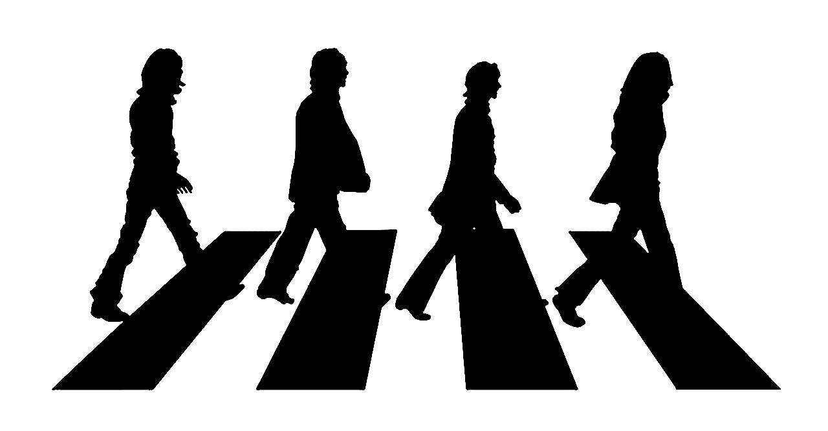 The Beatles Polska: Wieczór z muzyką Beatlesów we Wrocławiu