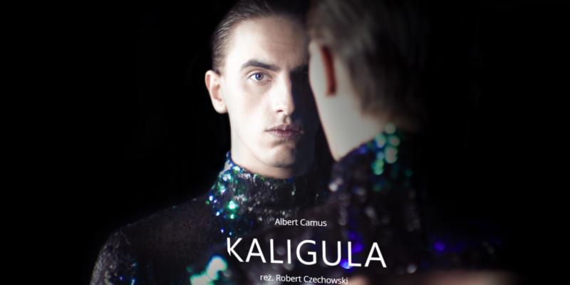 Teatr Kaligula