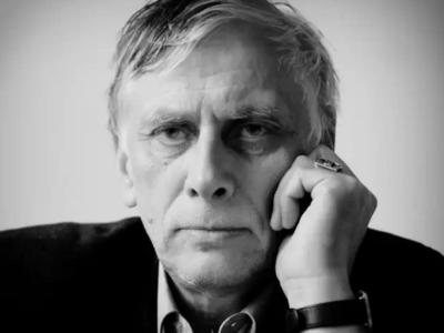 Jan Waszkiewicz