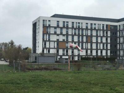 USK Wrocław